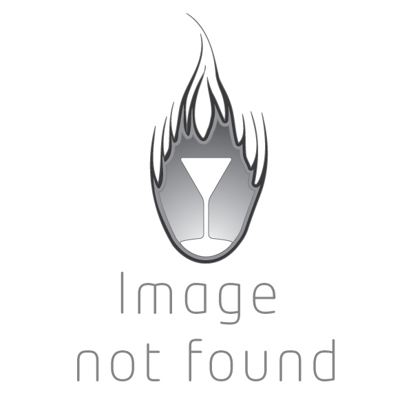 Hong Kong Baijiu (750ml)