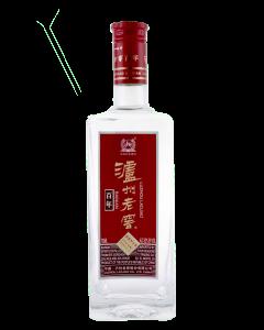Luzhou Laojiao - Bainian - 750ml
