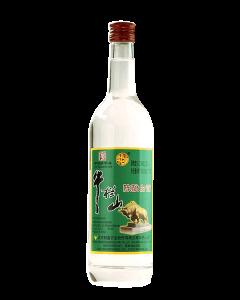 Niu Lan Shan - Chen Niang Baijiu - 750ml