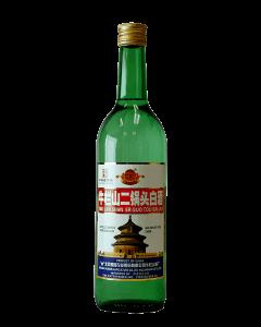 Niu Lan Shan - Er Guo Tou - 750ml