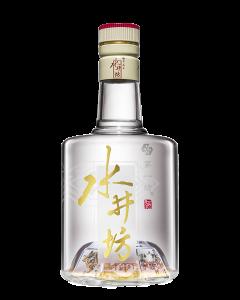 Shui Jing Fang - Wellbay - 375ml